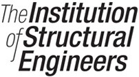 ise-engineers-logo